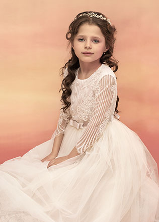 choosing-flower-girl-dress-1