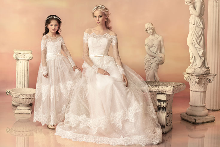 choosing-flower-girl-dress