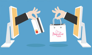 Buying-Girls-Clothing-Online