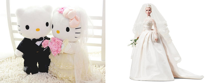 flower girl gifts-toys-papilio