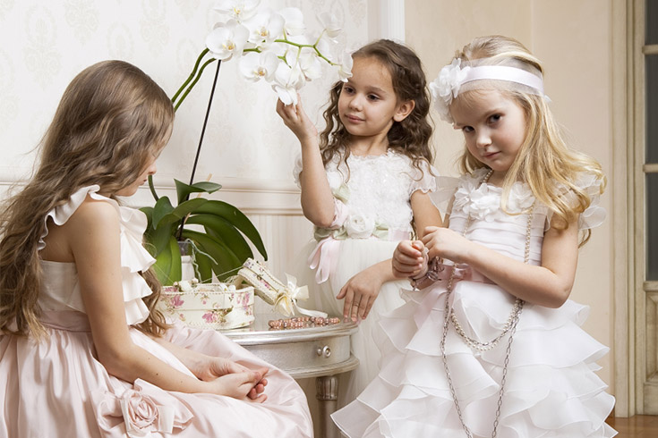flower-girl-gifts-Papilio-Kids