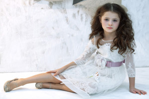 Online kids clothing store - Papilio Kids