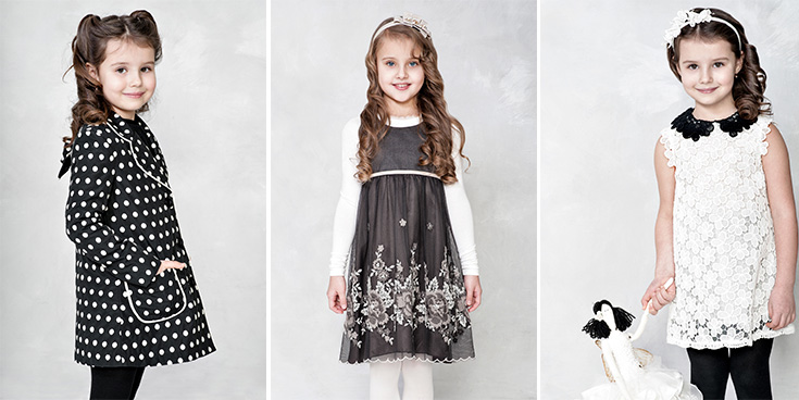 kids fashion trends-fabric