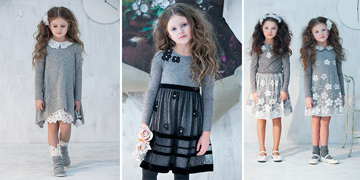 kids fashion trends-details