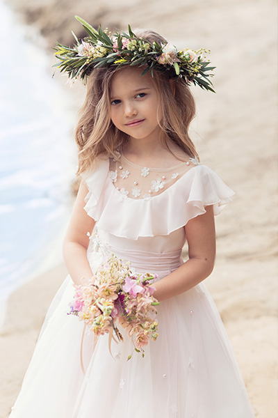 boho-style-flower-girl-dress