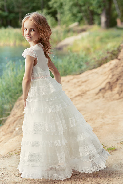 layered-flower-girl-dress